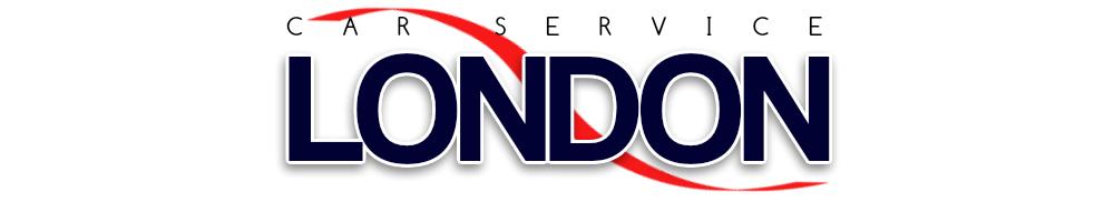CAR SERVICE LONDON - TOURS OF LONDON - LONDON LIMO SERVICE