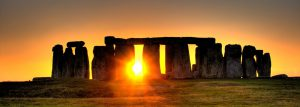 STONEHENGE-CAR-SERVICE-LONDON