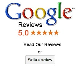 write-us-google-review-car-service-london
