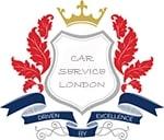 CAR SERVICE LONDON